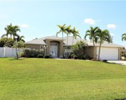 316 SE 19th LN, Cape Coral image