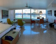 101 Dover A, West Palm Beach image