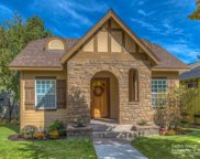 2626 NW Ordway, Bend, OR image