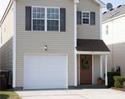 2201 Sparrow Road, Central Chesapeake image