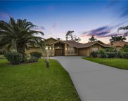 19340 Pine Run LN, Fort Myers image