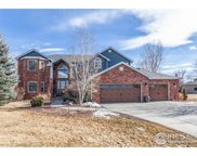 5986 Snowy Plover Ct, Fort Collins image