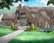 8516 Heirloom Blvd (Lot 7064), College Grove image