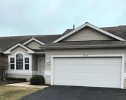 5734 Wineberry Lane Sw Unit 37, Grandville image