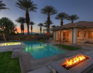 101 Lakefront Way, Rancho Mirage image