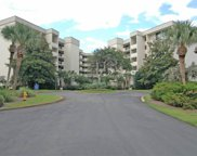 741 Retreat Beach Circle Unit B3F, Pawleys Island image