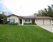 1486 S Reed, Reedley image