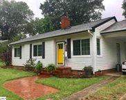 210 Keith Drive, Greenville image