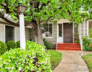 4778 Lucille Dr, Talmadge/San Diego Central image