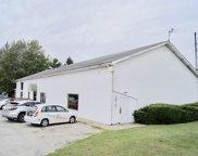 10147 N State Road 13, Syracuse image