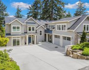 2936 74th Ave SE, Mercer Island image