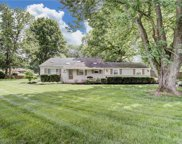 5428 Marshall Road, Centerville image