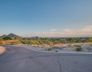 13096 E Cibola Road Unit #-, Scottsdale image