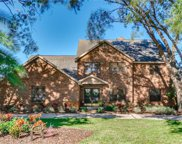 1144 Lake Deeson Point, Lakeland image