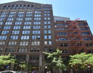 720 South Dearborn Street Unit 604, Chicago image