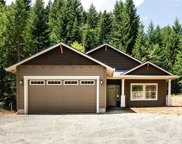 110 Hill Dr, Cathlamet image