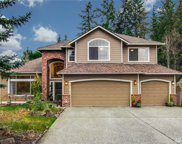 15610 62nd Ave SE, Snohomish image