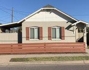 838 E Monte Vista Road, Phoenix image