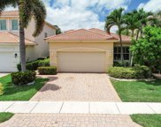 191 Isle Verde, Palm Beach Gardens image