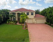 2968 Surfside BLVD, Cape Coral image