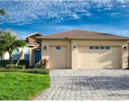 250 Indian Wells Avenue, Poinciana image