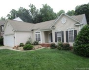 138 Winterbell  Drive, Mooresville image