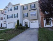 7141 OBERLIN CIRCLE, Frederick image