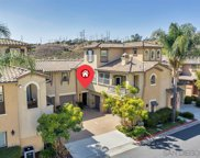 2622 Prato Ln, Mission Valley image