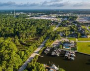 215 Coventry Road, Morehead City image