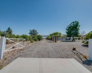 21315 W Dove Valley Road, Wittmann image