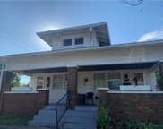 1302 Linwood  Avenue, Indianapolis image