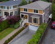 6840 Ravenna Ave NE, Seattle image