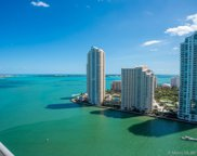 335 S Biscayne Blvd Unit #2803, Miami image