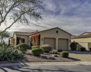 2990 S Lookout Ridge, Gold Canyon image