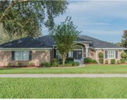 11532 Lake Katherine Circle, Clermont image
