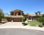 14202 S 14th Street, Phoenix image