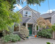 3760 W Commodore Wy, Seattle image
