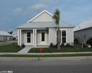 4838 Cypress Loop, Orange Beach image
