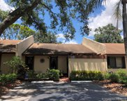9619 Nw 16th Ct, Pembroke Pines image