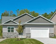 2007 Dempster Dr, Coralville image