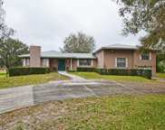 385 E Lake Shore Boulevard, Kissimmee image
