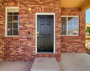 1215 South Flatrock Circle, Aurora image
