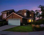 895   S Sapphire Lane, Anaheim Hills image