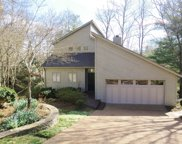 221 Harpeth Wood Dr, Nashville image
