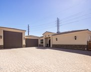 1096 Acoma Blvd S, Lake Havasu City image