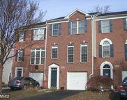 2393 JOSTABERRY WAY, Odenton image