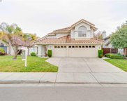 1860 Columbia Ct, Tracy image