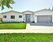 3312 Quail Run Road, Los Alamitos image