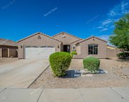 17573 W Agave Court, Goodyear image