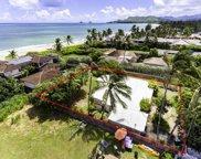 604 N Kalaheo Avenue, Kailua image